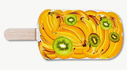 aristortele_ricetta_ghiacciolo_banana-kiwi