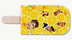 aristortele_ricetta_ghiacciolo_limone-fichi