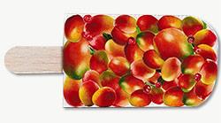 aristortele_ricetta_ghiacciolo_mango-pepe-rosa